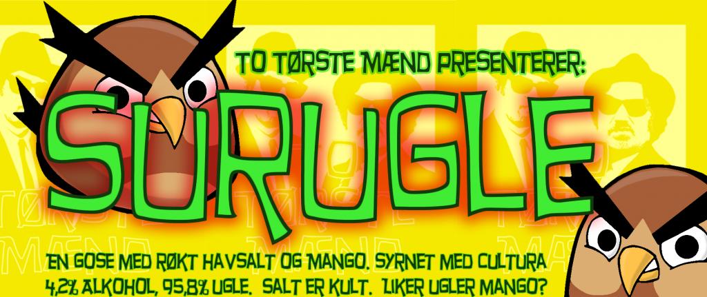 Surugle