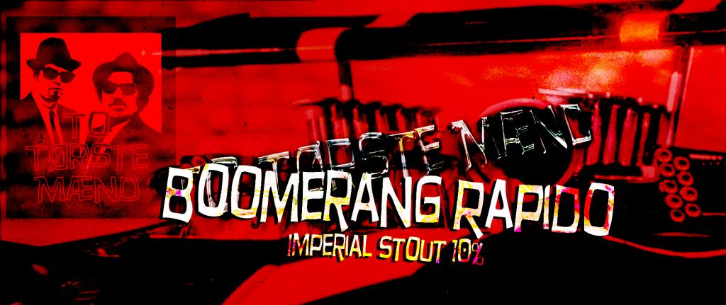 boomerang-2