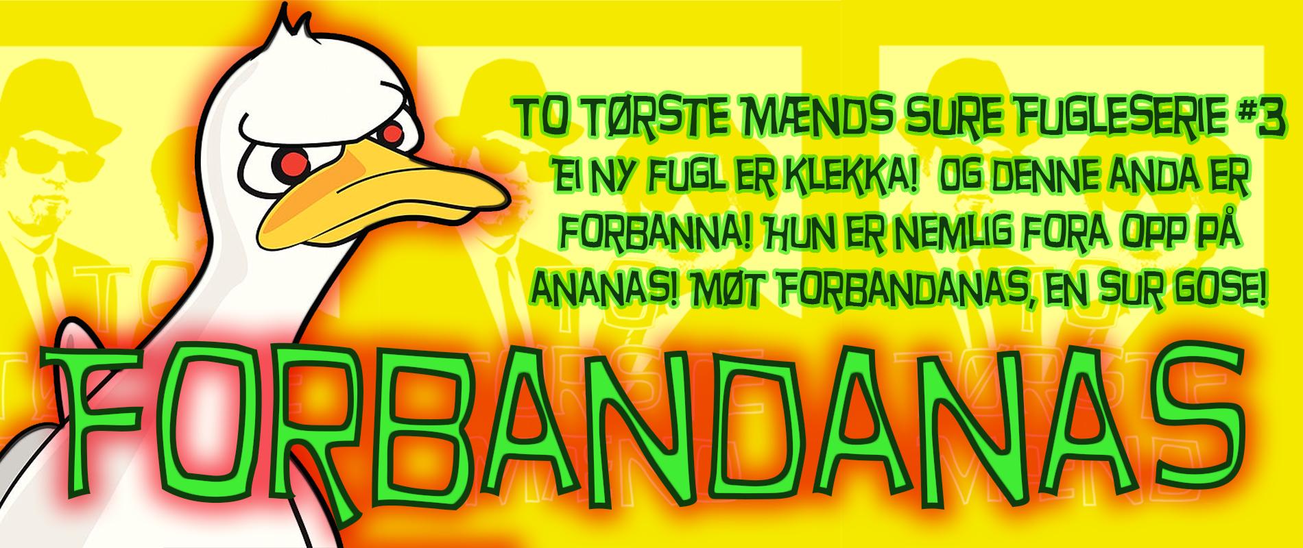 Forbandanas2
